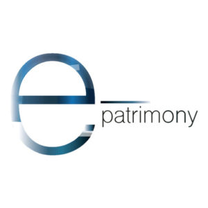 Epatrimony crowdfunding immobilier financement participatif