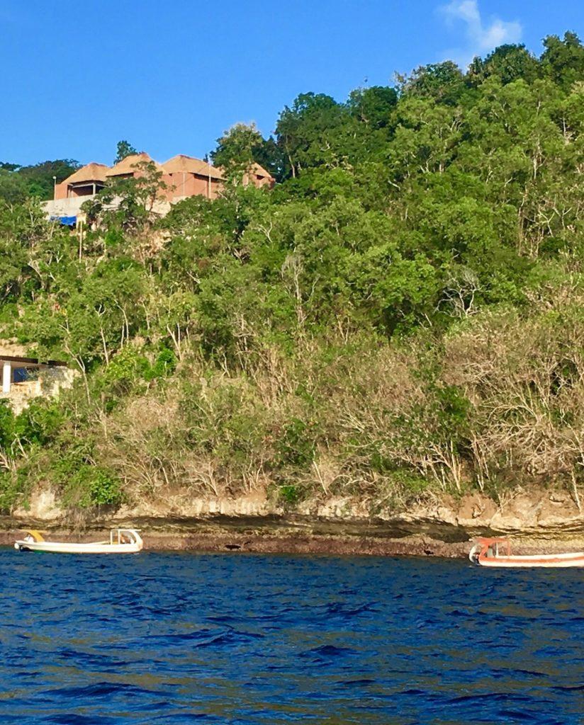 crowdfunding immobilier à Bali warnakali