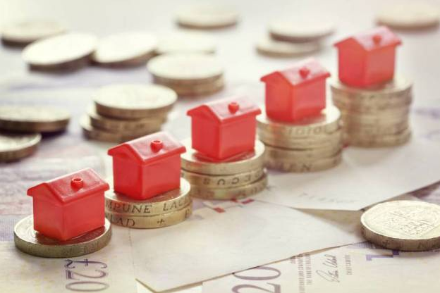 Revue de presse de l'été sur le crowdfunding immobilier