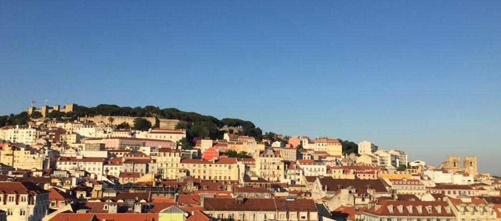 Toutes les clés pour un bon investissement immobilier à Lisbonne