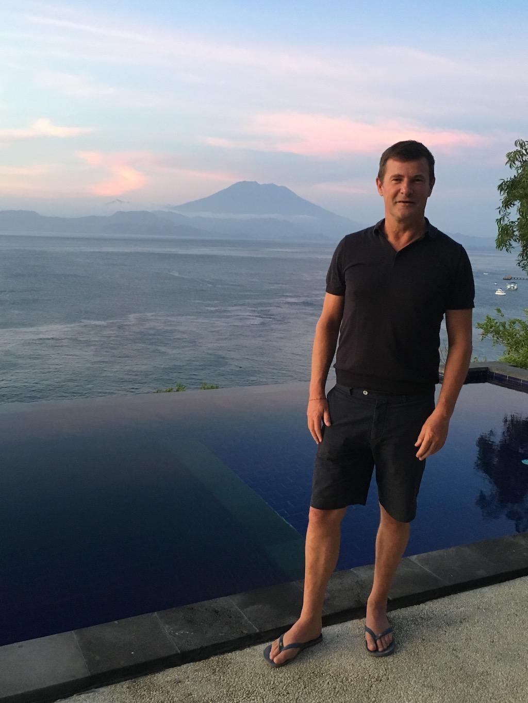 à voir à Nusa Penida Warnakali dive center Agung
