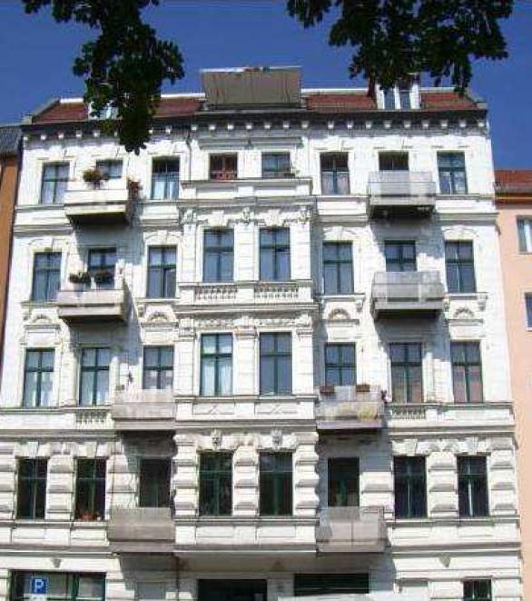 investissement immobilier à l'étranger Berlin crowdfunding immobilier