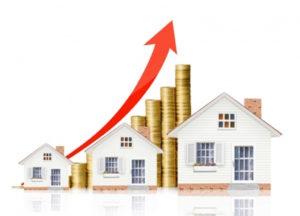 investir dans l'immobilier avec un petit budget crowdfunding
