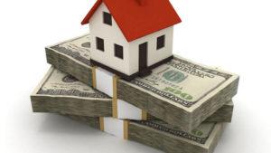 investir dans l'immobilier avec un petit budget
