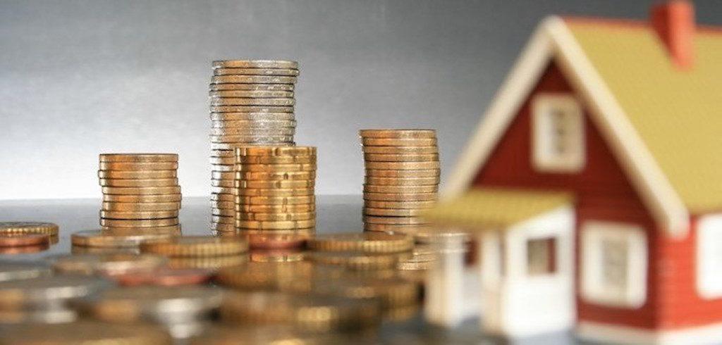 Investir dans l'immobilier avec un petit budget : les solutions