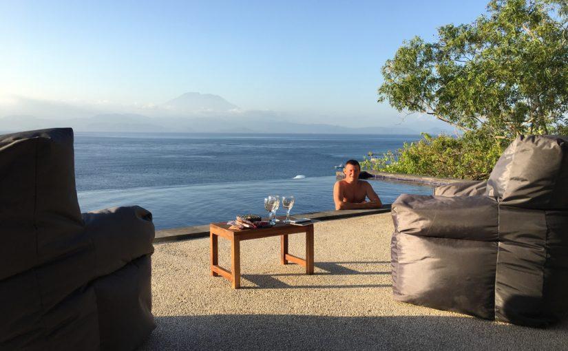 Comment faire un investissement immobilier à Bali